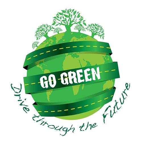 Giấy mỹ thuật Lan Vi | Go Green