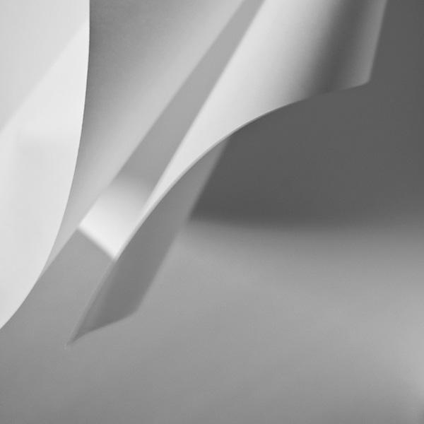 Giấy Lan Vi | Giấy Kiara - Giấy mỹ thuật