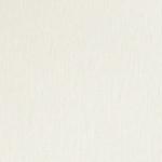 Giấy Lan Vi | Giấy mỹ thuật Boheme Tradition Neve