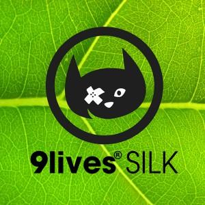 Giấy Lan Vi | Giấy 9Lives Silk - Giấy thân thiện với môi trường