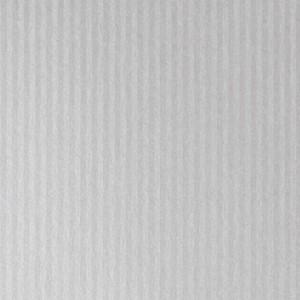 Giấy Lan Vi | Giấy Astrosilver Cannete - Giấy mỹ thuật