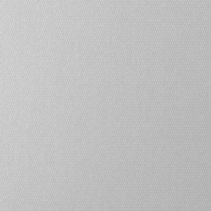 Giấy Lan Vi | Giấy Astrosilver Honeycomb - Giấy mỹ thuật