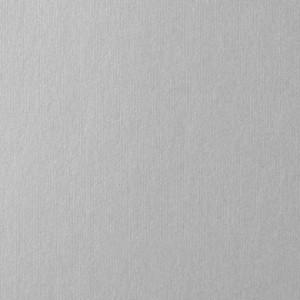 Giấy Lan Vi | Giấy Astrosilver Orion - Giấy mỹ thuật