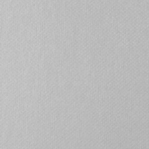 Giấy Lan Vi | Giấy Astrosilver Rombo - Giấy mỹ thuật