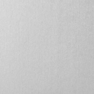 Giấy Lan Vi | Giấy Astrosilver Warp - Giấy mỹ thuật