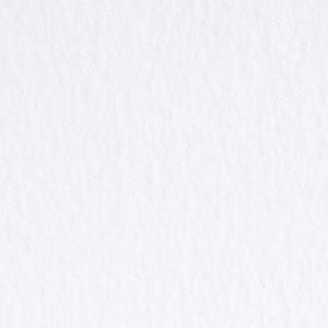 Giấy Lan Vi | Giấy Astropack Bianco - Giấy mỹ thuật