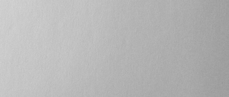 Giấy Lan Vi | Giấy mỹ thuật Astrosilver Orion