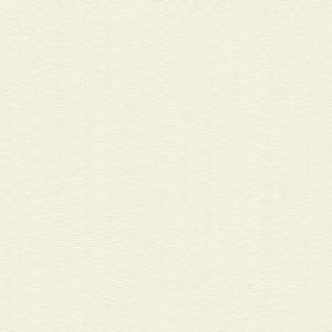 Giấy Lan Vi | Giấy Boheme Tradition Neve - Giấy mỹ thuật