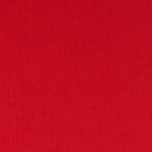 Giấy Lan Vi | Giấy Dali Red - Giấy mỹ thuật