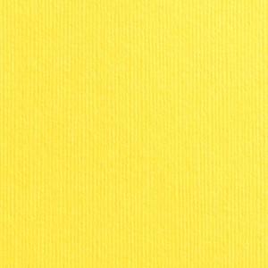 Giấy Lan Vi | Giấy Dali Yellow - Giấy mỹ thuật