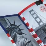 Giấy Mỹ Thuật Lan Vi | Lanvi Paper - Giấy mỹ thuật EuroPremium