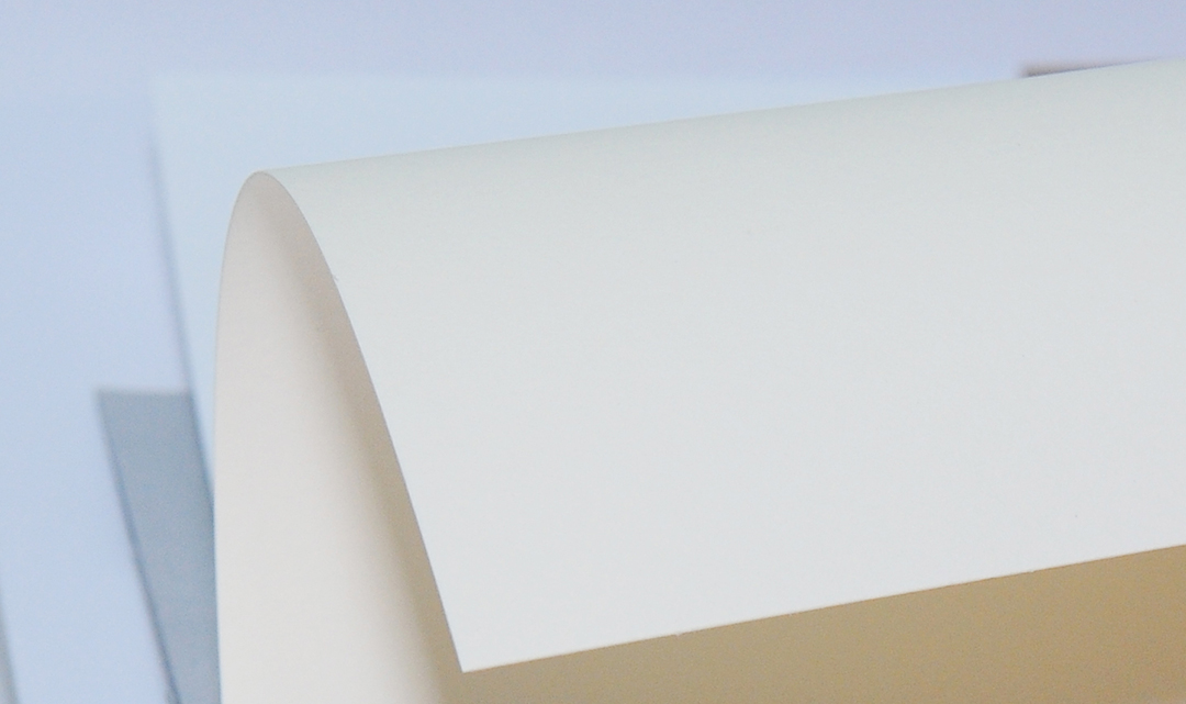 Giấy Mỹ Thuật Lan Vi | Lanvi Paper - Giấy mỹ thuật Astropack