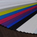 Giấy Mỹ Thuật Lan Vi | Lanvi Paper - Giấy mỹ thuật So...Silks