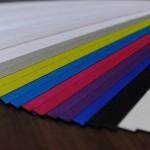 Giấy Mỹ Thuật Lan Vi | Lanvi Paper - Giấy mỹ thuật So...Silk