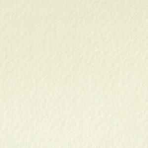 Giấy Lan Vi | Giấy Modigliani Cream - Giấy mỹ thuật