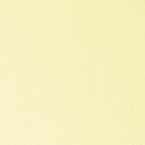 Giấy Lan Vi | Giấy Modigliani Dore - Giấy mỹ thuật