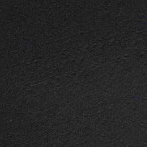 Giấy Lan Vi | Giấy Modigliani Nero- Giấy mỹ thuật