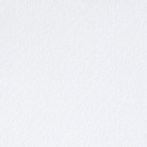 Giấy Lan Vi | Giấy Modigliani White - Giấy mỹ thuật