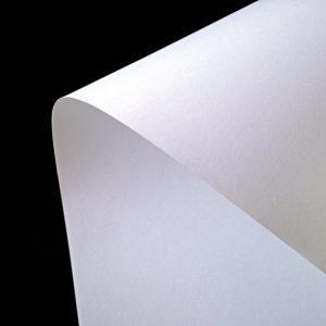 Giấy Mỹ Thuật Lan Vi | Lanvi Paper - Giấy mỹ thuật Malmero Pearl