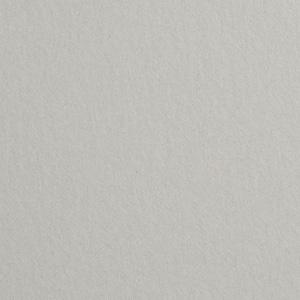 Giấy Mỹ Thuật Lan Vi   Lanvi Paper - Giấy mỹ thuật Malmero_perle_blanc