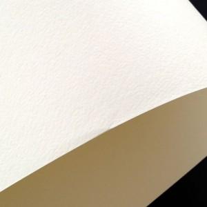 Giấy Mỹ Thuật Lan Vi | Lanvi Paper - Giấy mỹ thuật Modigliani Bianco_highRes