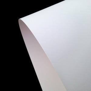 Giấy Mỹ Thuật Lan Vi   Lanvi Paper - Giấy mỹ thuật Monnalisa-Premium-White_2