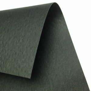 Giấy Mỹ Thuật Lan Vi | Lanvi Paper - Giấy mỹ thuật Modigliani Nero