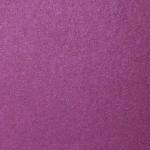 Giấy Lan Vi   Giấy So Silk Fashion Purple - Giấy mỹ thuật