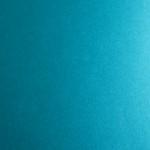 Giấy Lan Vi | Giấy So Silk Glamour Green - Giấy mỹ thuật