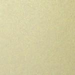 Giấy Lan Vi | Giấy So Silk Vanity Pearl - Giấy mỹ thuật