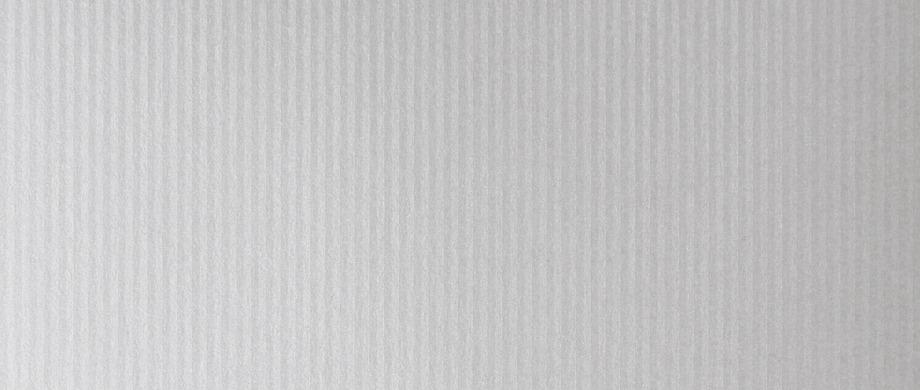 Giấy Lan Vi | Giấy mỹ thuật Astrosilver Cannete