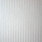 Giấy Mỹ Thuật Lan Vi | Lanvi Paper - Giấy mỹ thuật Astrosilver-cannete.png