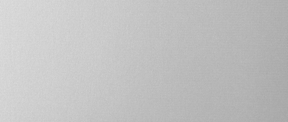 Giấy Lan Vi | Giấy mỹ thuật Astrosilver HoneyComp