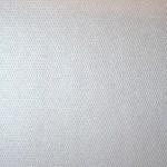 Giấy Mỹ Thuật Lan Vi | Lanvi Paper - Giấy mỹ thuật Astrosilver-honeycomb.png