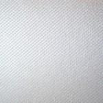 Giấy Mỹ Thuật Lan Vi | Lanvi Paper - Giấy mỹ thuật Astrosilver-rombo.png