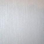 Giấy Mỹ Thuật Lan Vi | Lanvi Paper - Giấy mỹ thuật Astrosilver-seta.png