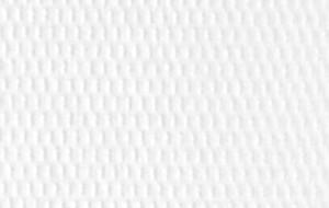 Giấy Mỹ Thuật Lan Vi | Lanvi Paper - Giấy mỹ thuật boheme design