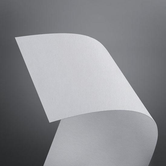 Giấy Lan Vi | Giấy Boheme Design - Giấy mỹ thuật