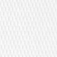 Giấy Mỹ Thuật Lan Vi | Lanvi Paper - Giấy mỹ thuật Boheme Boheme Design