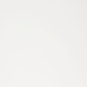 Giấy Mỹ Thuật Lan Vi | Lanvi Paper - Giấy mỹ thuật Canaletto-bianco
