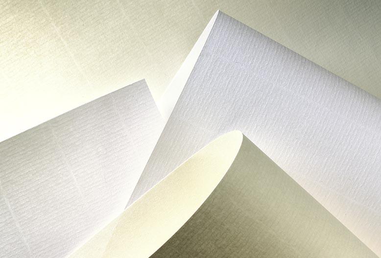 Giấy Mỹ Thuật Lan Vi | Lanvi Paper - Giấy mỹ thuật Contrast Laid