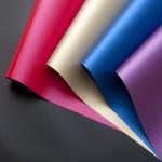 Giấy Lan Vi | Giấy So...Silk - Giấy mỹ thuật