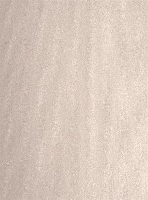 Giấy Mỹ Thuật Lan Vi | Lanvi Paper - Giấy mỹ thuật Dali Dore bianco