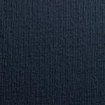 Giấy Mỹ Thuật Lan Vi | Lanvi Paper - Giấy mỹ thuật Dali Blue