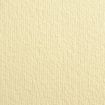 Giấy Mỹ Thuật Lan Vi | Lanvi Paper - Giấy mỹ thuật Dali cream