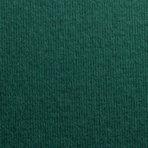 Giấy Mỹ Thuật Lan Vi | Lanvi Paper - Giấy mỹ thuật Dali green