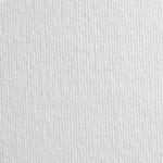 Giấy Mỹ Thuật Lan Vi | Lanvi Paper - Giấy mỹ thuật Dali white