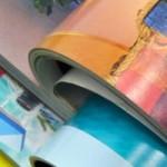 Giấy Mỹ Thuật Lan Vi | Lanvi Paper - Giấy mỹ thuật Natural