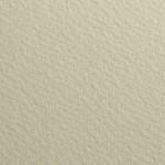 Giấy Mỹ Thuật Lan Vi | Lanvi Paper - Giấy mỹ thuật Modigliani Cream