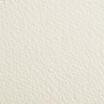 Giấy Mỹ Thuật Lan Vi | Lanvi Paper - Giấy mỹ thuật Modigliani white
